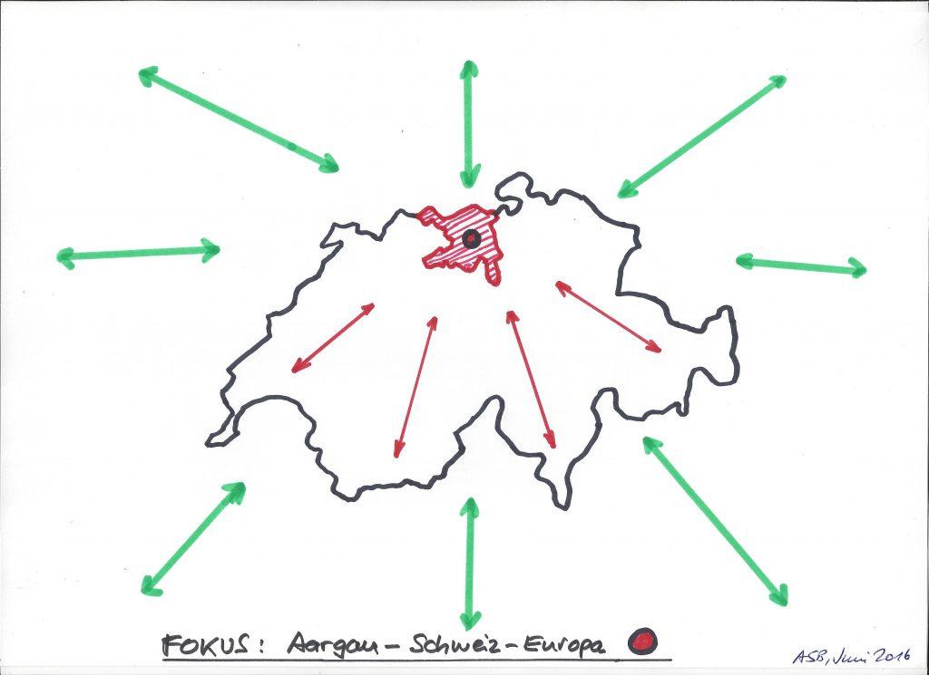 Fokus Aargau-Schweiz-Europa Skizze scan 14-07-16
