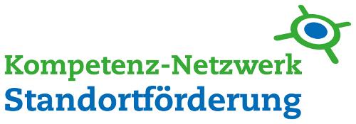 KNSF_Logo_500