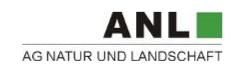 AG für Landschaft und Natur