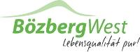 Logo_BözbergWest_200