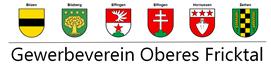 Gewerbeverein Oberes Fricktal